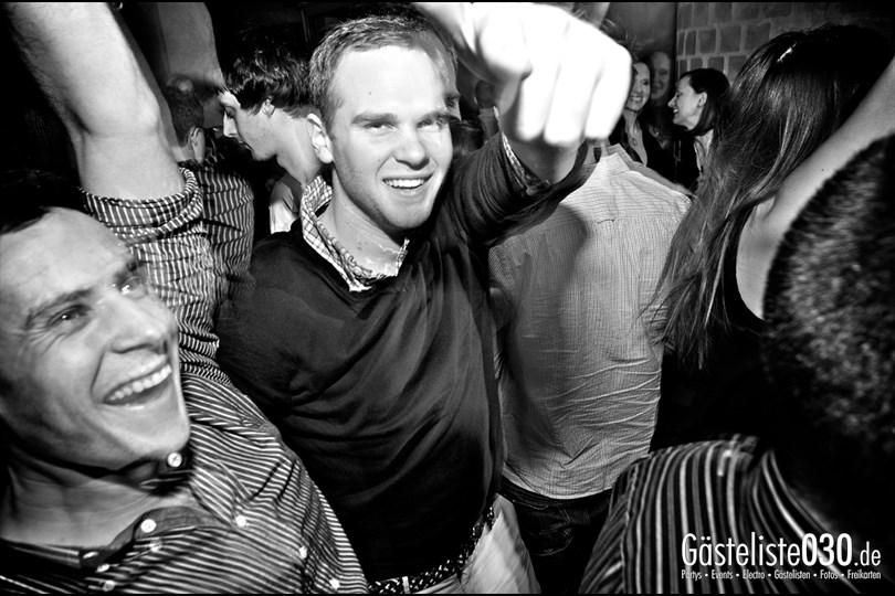 https://www.gaesteliste030.de/Partyfoto #25 Asphalt Berlin vom 25.01.2014