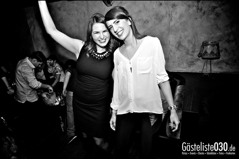 https://www.gaesteliste030.de/Partyfoto #125 Asphalt Berlin vom 25.01.2014