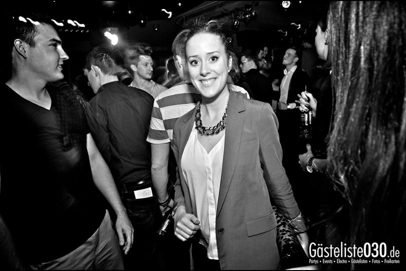 https://www.gaesteliste030.de/Partyfoto #18 Asphalt Berlin vom 25.01.2014