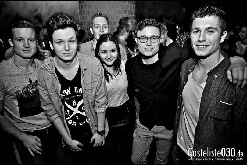 https://www.gaesteliste030.de/Partyfoto #39 Asphalt Berlin vom 25.01.2014