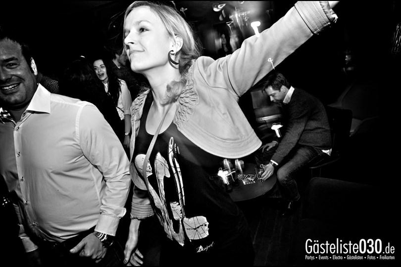https://www.gaesteliste030.de/Partyfoto #30 Asphalt Berlin vom 25.01.2014