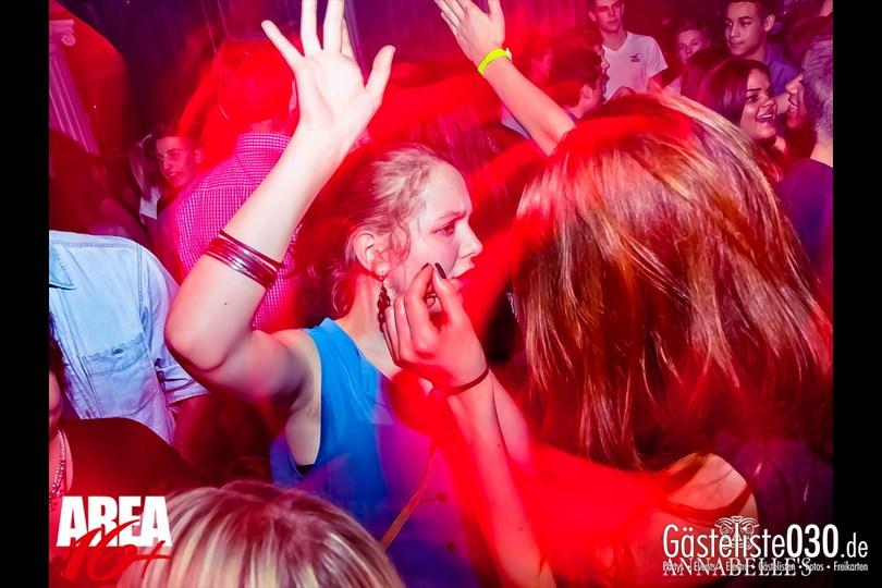 https://www.gaesteliste030.de/Partyfoto #56 Annabelle's Berlin vom 24.01.2014