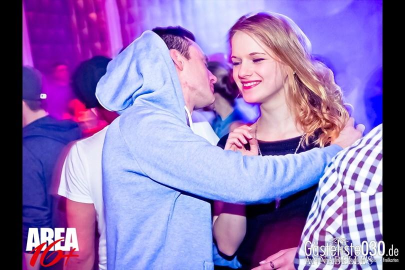 https://www.gaesteliste030.de/Partyfoto #69 Annabelle's Berlin vom 24.01.2014
