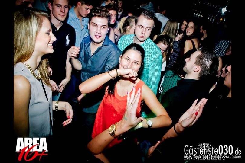 https://www.gaesteliste030.de/Partyfoto #40 Annabelle's Berlin vom 24.01.2014