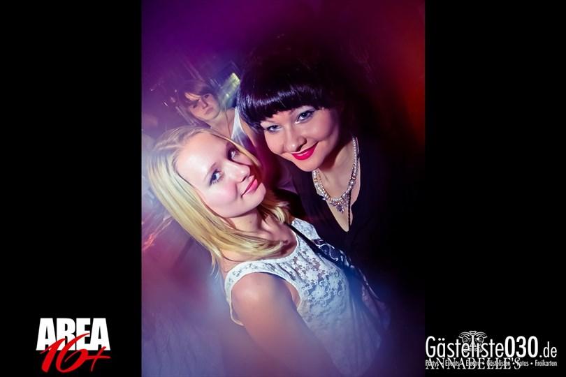 https://www.gaesteliste030.de/Partyfoto #61 Annabelle's Berlin vom 24.01.2014