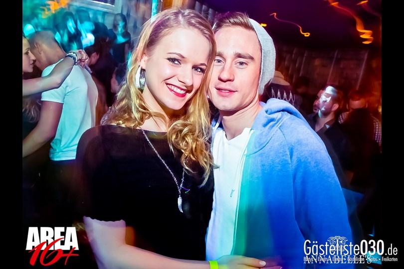 https://www.gaesteliste030.de/Partyfoto #43 Annabelle's Berlin vom 24.01.2014