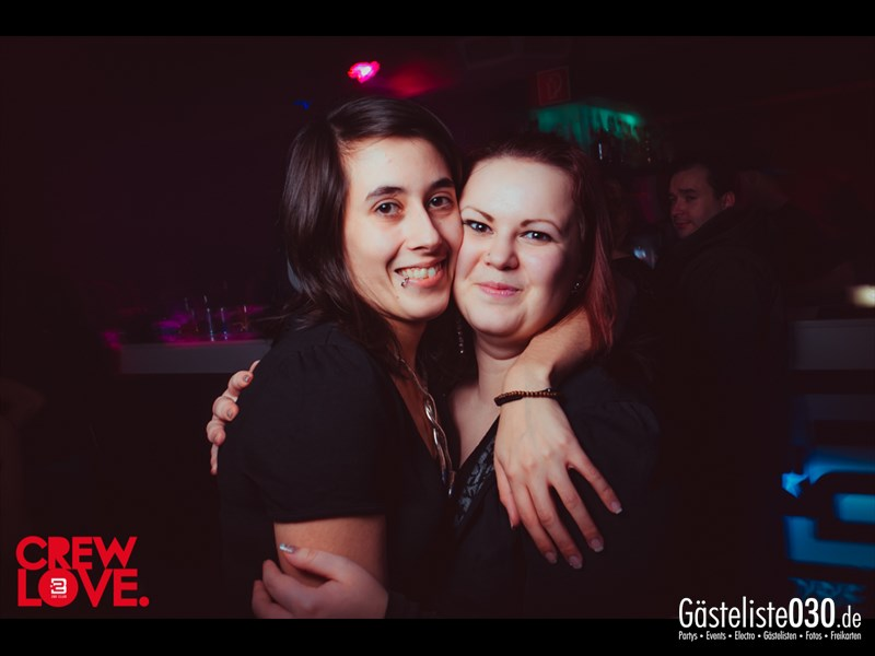 https://www.gaesteliste030.de/Partyfoto #90 2BE Club Berlin vom 10.01.2014