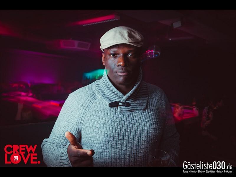 https://www.gaesteliste030.de/Partyfoto #19 2BE Club Berlin vom 10.01.2014