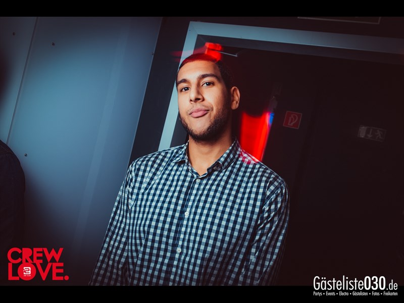 https://www.gaesteliste030.de/Partyfoto #59 2BE Club Berlin vom 10.01.2014