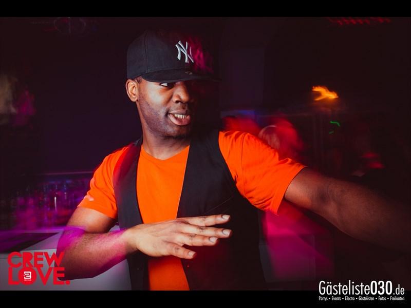 https://www.gaesteliste030.de/Partyfoto #70 2BE Club Berlin vom 10.01.2014