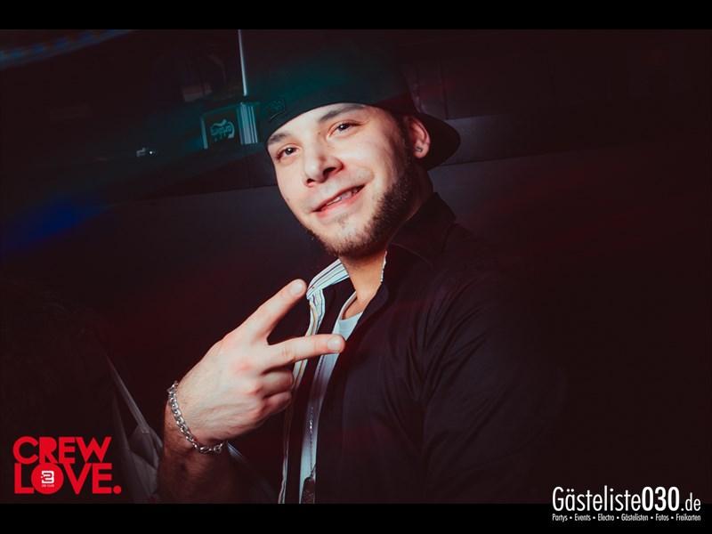 https://www.gaesteliste030.de/Partyfoto #8 2BE Club Berlin vom 10.01.2014