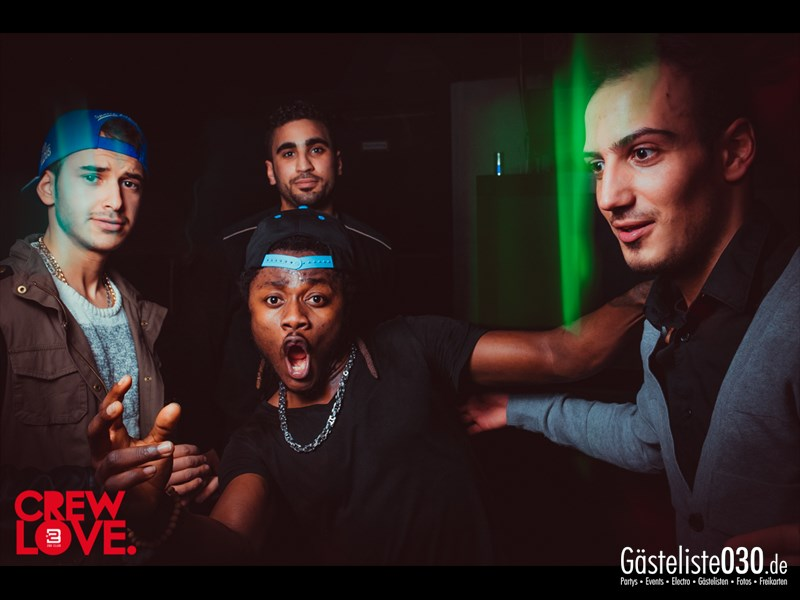 https://www.gaesteliste030.de/Partyfoto #25 2BE Club Berlin vom 10.01.2014