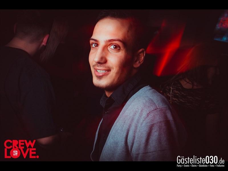 https://www.gaesteliste030.de/Partyfoto #91 2BE Club Berlin vom 10.01.2014