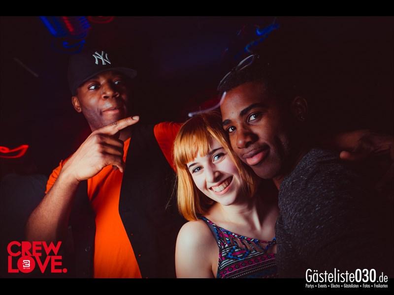 https://www.gaesteliste030.de/Partyfoto #61 2BE Club Berlin vom 10.01.2014