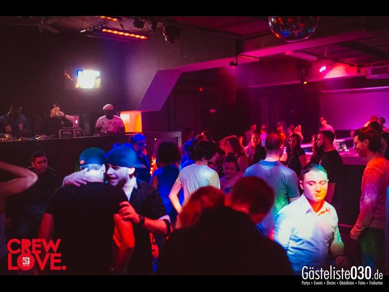 https://www.gaesteliste030.de/Partyfoto #29 2BE Club Berlin vom 10.01.2014