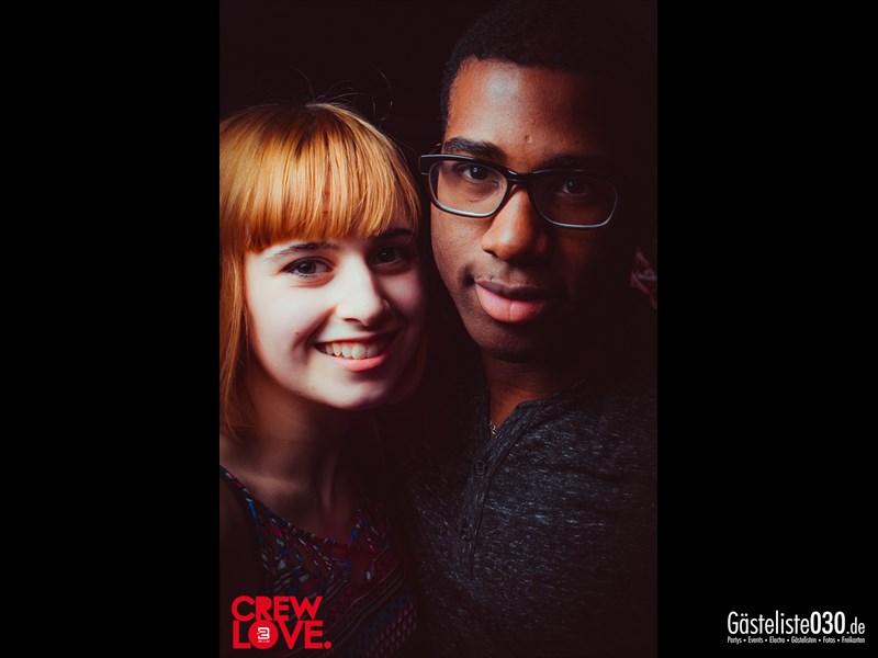 https://www.gaesteliste030.de/Partyfoto #54 2BE Club Berlin vom 10.01.2014