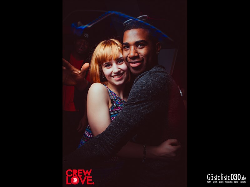 https://www.gaesteliste030.de/Partyfoto #34 2BE Club Berlin vom 10.01.2014