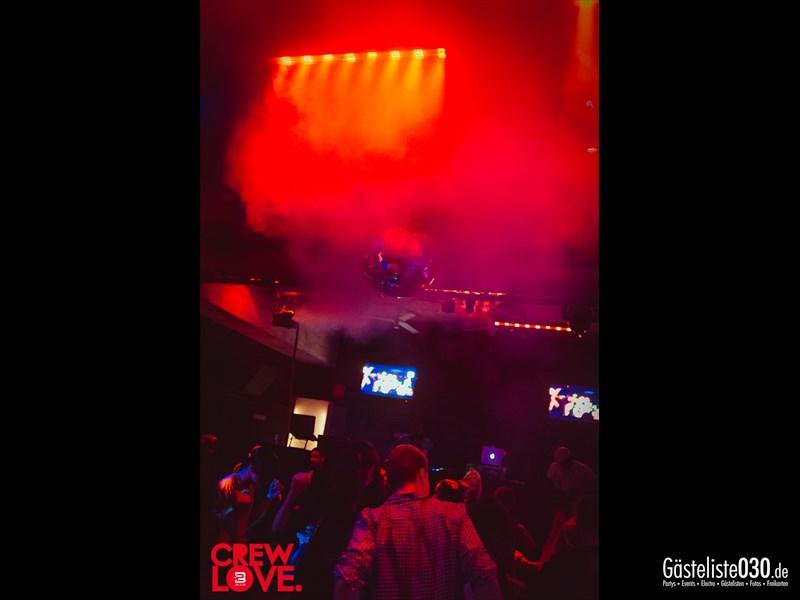 https://www.gaesteliste030.de/Partyfoto #20 2BE Club Berlin vom 10.01.2014