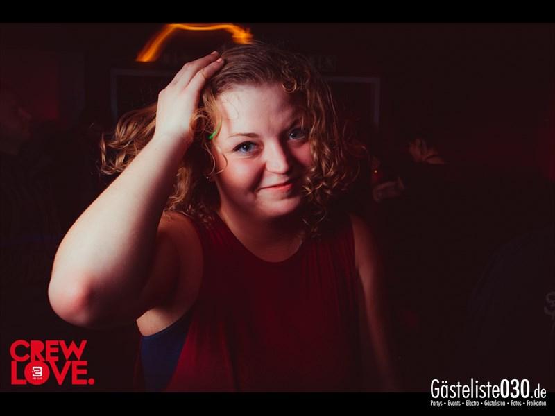https://www.gaesteliste030.de/Partyfoto #80 2BE Club Berlin vom 10.01.2014