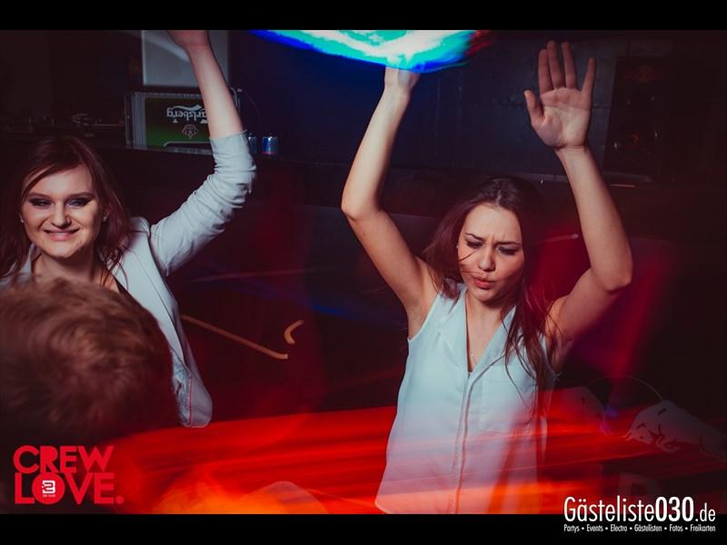 https://www.gaesteliste030.de/Partyfoto #28 2BE Club Berlin vom 10.01.2014