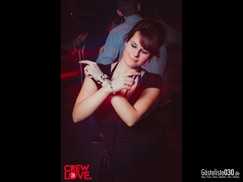 https://www.gaesteliste030.de/Partyfoto #50 2BE Club Berlin vom 10.01.2014