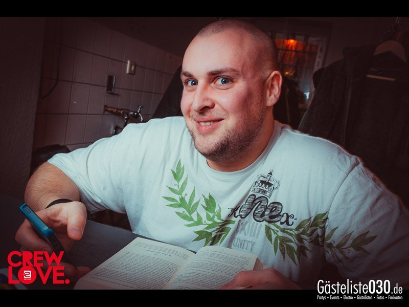 https://www.gaesteliste030.de/Partyfoto #49 2BE Club Berlin vom 10.01.2014