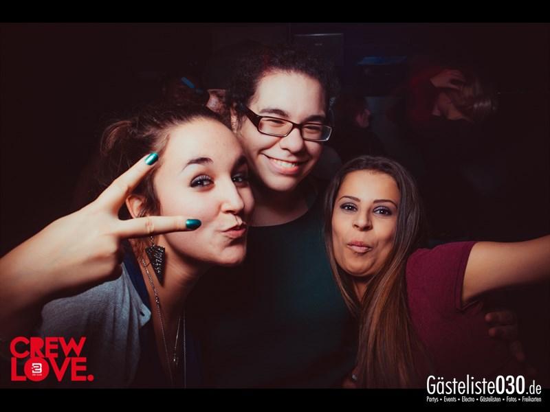 https://www.gaesteliste030.de/Partyfoto #56 2BE Club Berlin vom 10.01.2014