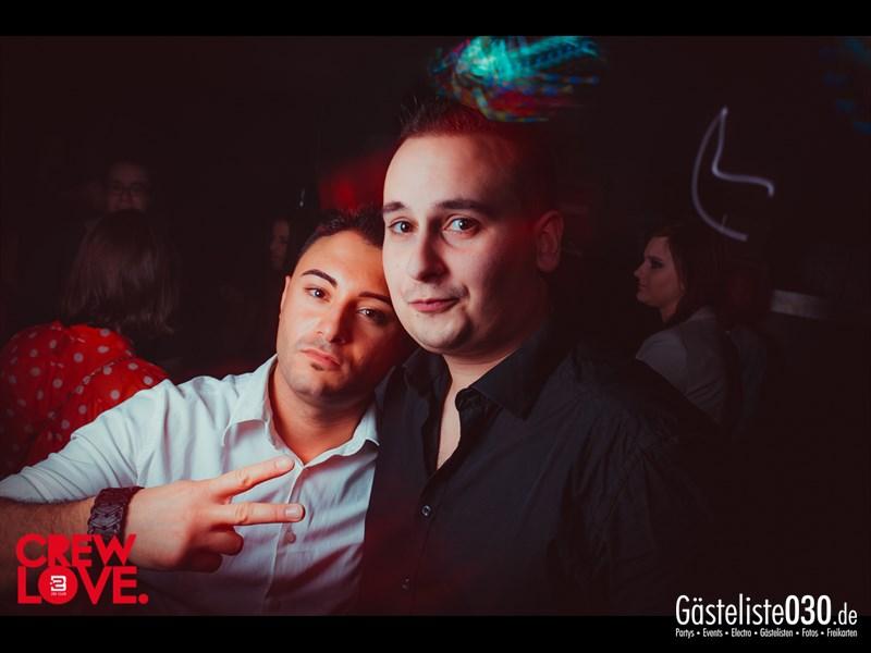 https://www.gaesteliste030.de/Partyfoto #47 2BE Club Berlin vom 10.01.2014