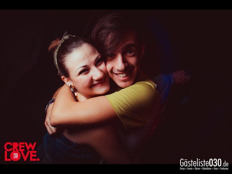 https://www.gaesteliste030.de/Partyfoto #69 2BE Club Berlin vom 10.01.2014