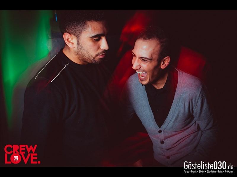 https://www.gaesteliste030.de/Partyfoto #58 2BE Club Berlin vom 10.01.2014