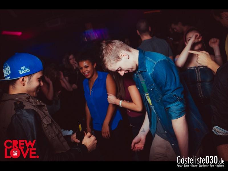 https://www.gaesteliste030.de/Partyfoto #55 2BE Club Berlin vom 10.01.2014