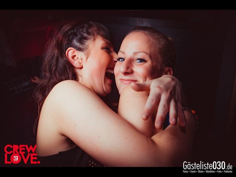 https://www.gaesteliste030.de/Partyfoto #12 2BE Club Berlin vom 10.01.2014