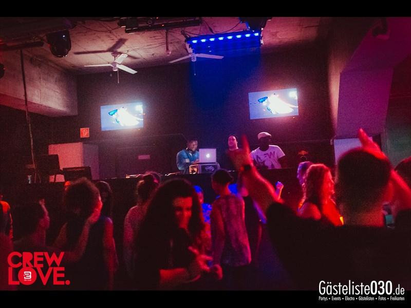 https://www.gaesteliste030.de/Partyfoto #2 2BE Club Berlin vom 10.01.2014