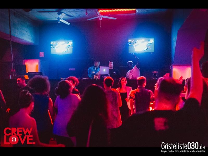 https://www.gaesteliste030.de/Partyfoto #35 2BE Club Berlin vom 10.01.2014