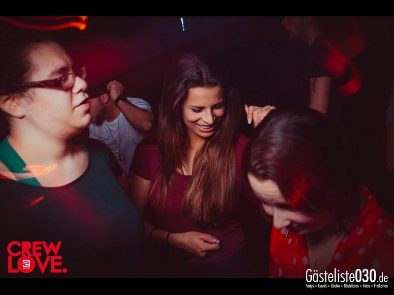 https://www.gaesteliste030.de/Partyfoto #10 2BE Club Berlin vom 10.01.2014