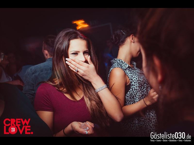 https://www.gaesteliste030.de/Partyfoto #78 2BE Club Berlin vom 10.01.2014