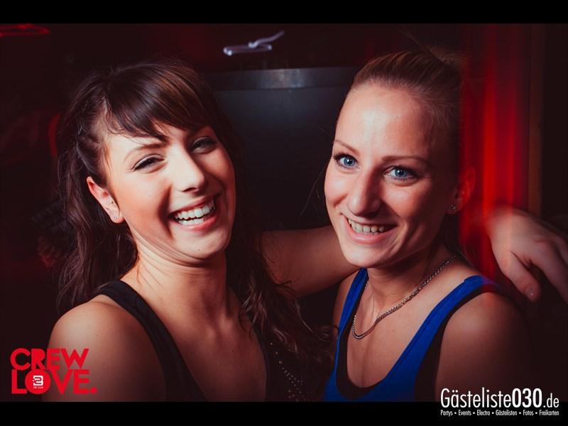 https://www.gaesteliste030.de/Partyfoto #27 2BE Club Berlin vom 10.01.2014