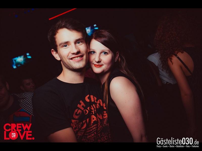 https://www.gaesteliste030.de/Partyfoto #73 2BE Club Berlin vom 10.01.2014