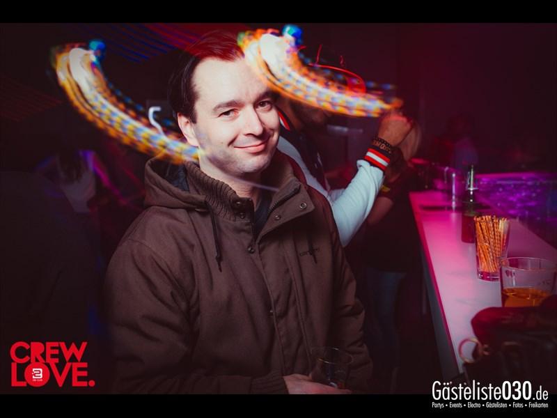 https://www.gaesteliste030.de/Partyfoto #86 2BE Club Berlin vom 10.01.2014