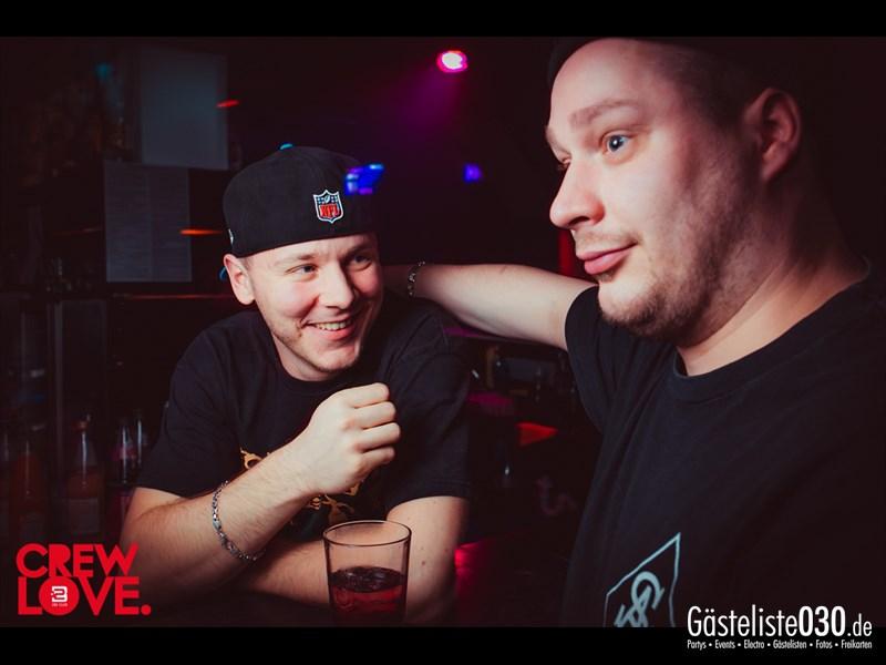 https://www.gaesteliste030.de/Partyfoto #21 2BE Club Berlin vom 10.01.2014