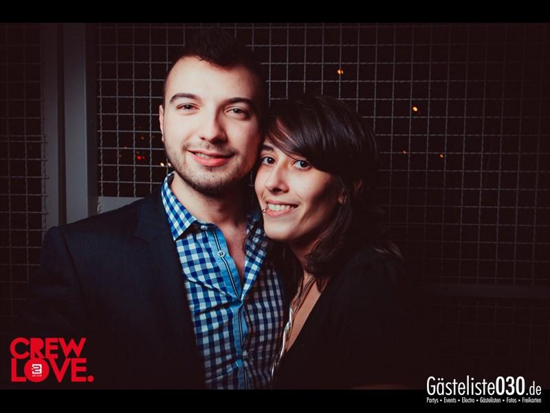 https://www.gaesteliste030.de/Partyfoto #36 2BE Club Berlin vom 10.01.2014