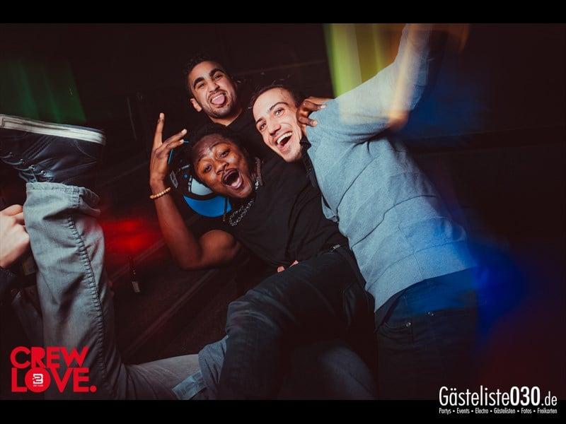 https://www.gaesteliste030.de/Partyfoto #82 2BE Club Berlin vom 10.01.2014