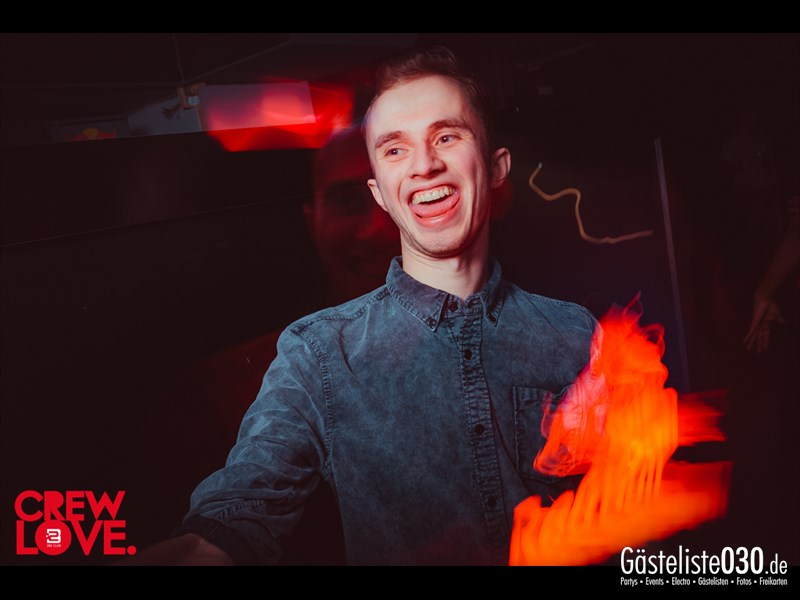 https://www.gaesteliste030.de/Partyfoto #32 2BE Club Berlin vom 10.01.2014