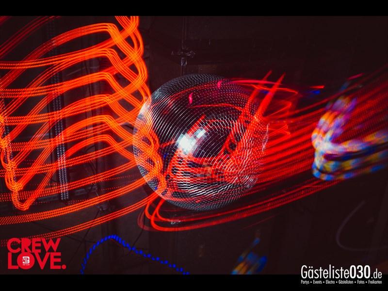 https://www.gaesteliste030.de/Partyfoto #57 2BE Club Berlin vom 10.01.2014