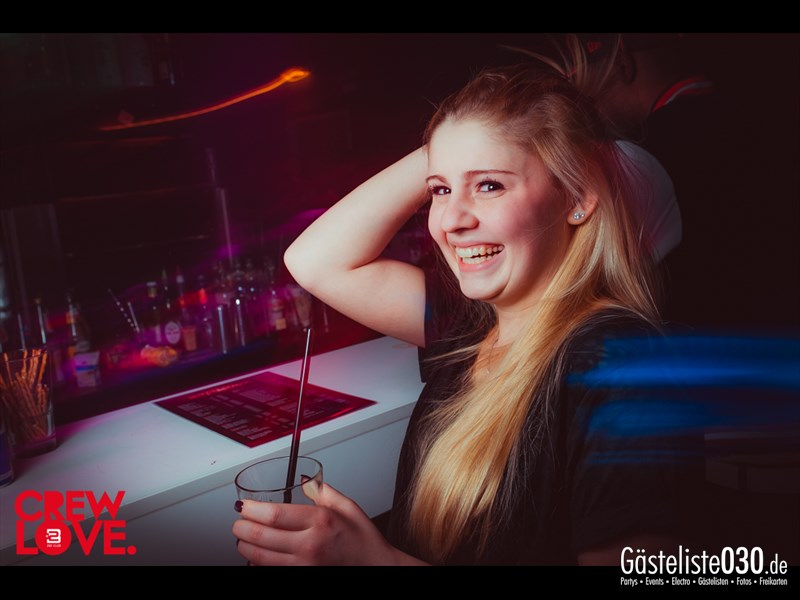 https://www.gaesteliste030.de/Partyfoto #6 2BE Club Berlin vom 10.01.2014