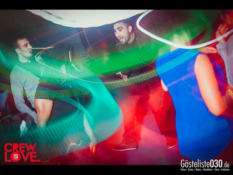 https://www.gaesteliste030.de/Partyfoto #41 2BE Club Berlin vom 10.01.2014