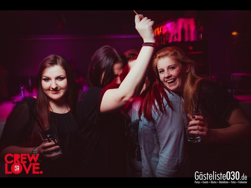 https://www.gaesteliste030.de/Partyfoto #15 2BE Club Berlin vom 10.01.2014