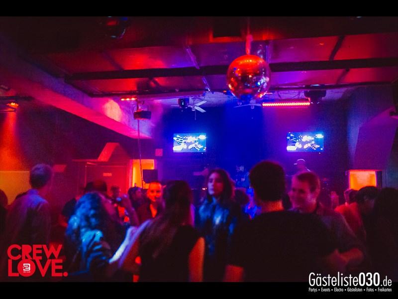 https://www.gaesteliste030.de/Partyfoto #42 2BE Club Berlin vom 10.01.2014
