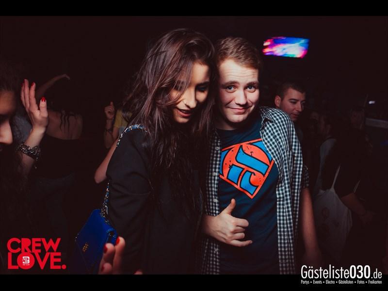 https://www.gaesteliste030.de/Partyfoto #81 2BE Club Berlin vom 10.01.2014