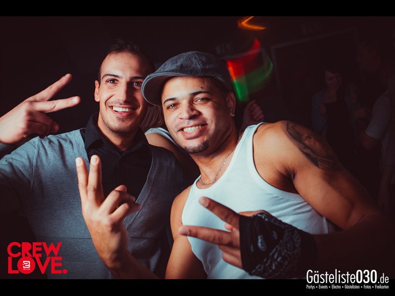 https://www.gaesteliste030.de/Partyfoto #17 2BE Club Berlin vom 10.01.2014